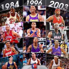Basketball Memes, Basketball History, Football Memes, Basketball Legends, Love And Basketball, Sports Basketball, Basketball Players, Basketball Stuff, Bryant Basketball