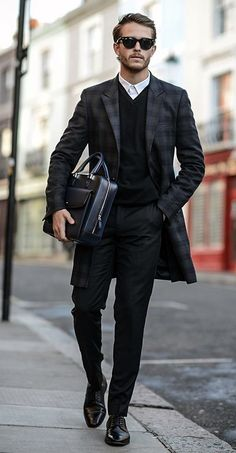 business-outfits-for-men-2017-version-9