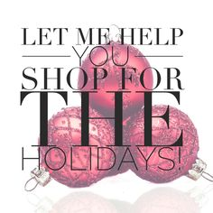 Do you shop early for the holidays? Join me and learn all about Jamberry, and gifts ideas for every price range.  The best part? You could win product credits, half off items and exclusive wraps because it's a Mystery Hostess Party!  https://www.facebook.com/events/843433925754348/