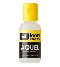 Aquel Gel Floatant - Loon Outdoors