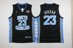ea9c79935ae9 Buy North Carolina Tar Heels Michael Jordan Black Swingman Jersey from  Reliable North Carolina Tar Heels Michael Jordan Black Swingman Jersey  suppliers.