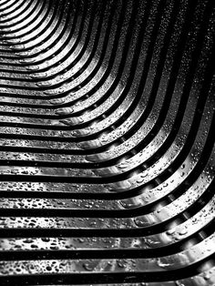 Examples-of-Abstract-Photography3.jpg 600×799 pixels