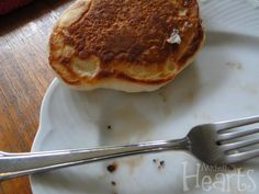 pancakes_nov5cartwheels 020wm640_ by Michelle's Hearts, via Flickr