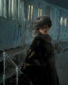 Anna Karenina, 2012
