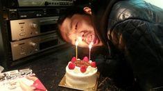 Chocolate Fondue, Birthday Candles, Pudding, Ice Cream, Cake, Desserts, Food, Champagne, No Churn Ice Cream