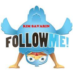 Amazing Writer  Please LIKE/SHARE/DOWNLOAD my eBooks  Thank you  Link Google  https://play.google.com/store/search?q=kimsavarin&c=books …  Follow me: https://twitter.com/KimSavarin