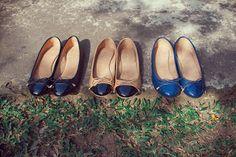 Culcita! Php1050  www.suelasonline.com #shoes #sotd #flats #philippines #travel #foldableshoes