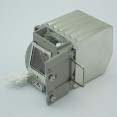 56.01$  Buy now - http://alip48.shopchina.info/1/go.php?t=32669435581 - Original BL-FP180F / PA884-2401  Projector Lamp with Housing  for  OPTOMA DS550 / DX550 / TS551 / TX551  #SHOPPING