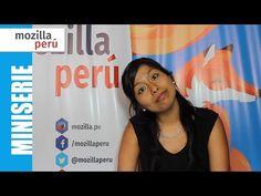 Búsqueda Implacable en Firefox: MiniserieFirefox Ep.2 Búsquedas | El Blog de Sinfallas