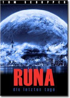 Runa Das Epos Toms, Movies, Movie Posters, Art, Runes, Art Background, Films, Film Poster, Kunst