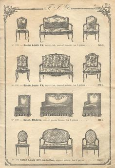 genin meubles p39 | Flickr - Photo Sharing!