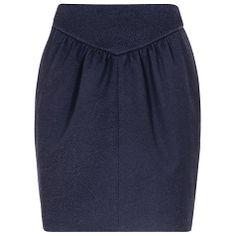 Buy Reiss Charlene Pencil Skirt Online at johnlewis.com