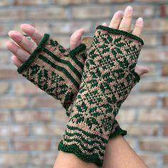 Ravelry: Doris Lee Mitts pattern by Leedra Scott Crochet Mittens, Fingerless Mittens, My Childhood Friend, Needle Gauge, Magic Loop, Knit In The Round, Circular Needles, Finger Weights, Stitch Markers