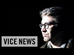 ▶ Simon Ostrovsky Describes His Kidnapping: Russian Roulette In Ukraine (Dispatch Thirty One)                     Simon has some tits of steel.