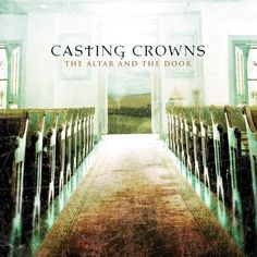 Casting Crowns - christian rock