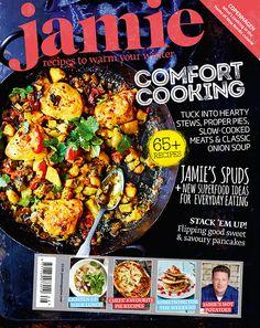 Jamie Magazine | Edition 66