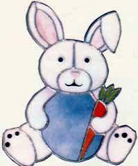 BunnyMirror