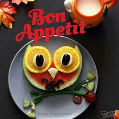 Bon Mardi Humour, Bon Appetit, Sushi, Tacos, Mexican, Breakfast, Ethnic Recipes, Desserts, Food