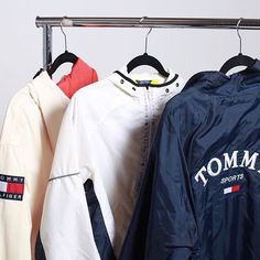 I'm in love with Tommy Hilfiger Fashion Killa, Look Fashion, Urban Fashion, Tommy Hilfiger, Hilfiger Denim, Mode Outfits, Casual Outfits, Fashion Outfits, Jung So Min
