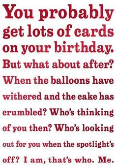 Happy Birthday Quotes: Delicate and Delayed Funny Birthday . - Happy Birthday Quotes: Delicate and Delayed Funny Birthday Card Happy Birthday Quotes: Delicate and - Belated Birthday Funny, Late Birthday Wishes, Birthday Poems, Birthday Card Sayings, Birthday Blessings, Birthday Sentiments, Happy Birthday Quotes, Happy Birthday Images, Funny Birthday Cards