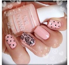 Nail Art #1630: magnetic designs for fascinating ladies. Take the one you love now!