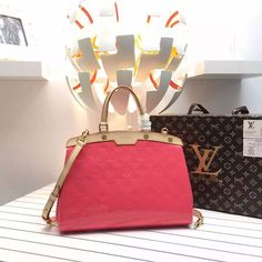 louis vuitton Bag, ID : 39292(FORSALE:a@yybags.com), louis vuitton trolley backpack, luie vitton, louis vuitton designer backpacks, louis vuitton lightweight backpack, louis vuitton single strap backpack, louis vouitton, 谢褍懈 胁懈褌芯薪, louis voutton bag, luis vution, louis vuitton trendy purses, louis vuitton backpack luggage #louisvuittonBag #louisvuitton #lv2016