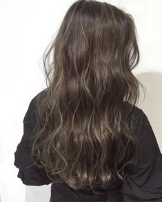 Dream Hair, Girls Image, Color Inspiration, Hair And Nails, My Hair, Curly Hair Styles, Cool Hairstyles, Hair Cuts, Hair Color