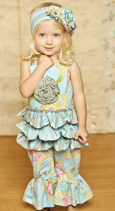 c6f00acf30b0 81 Best Little Girls images