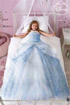 1000 Images About Girls Bedding On Pinterest Toddler