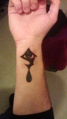 hellsing tattoo - Buscar con Google