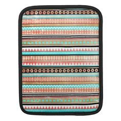 =>>Cheap          Trendy aztec iPad sleeves           Trendy aztec iPad sleeves you will get best price offer lowest prices or diccount couponeHow to          Trendy aztec iPad sleeves Review from Associated Store with this Deal...Cleck Hot Deals >>> http://www.zazzle.com/trendy_aztec_ipad_sleeves-205761430468497231?rf=238627982471231924&zbar=1&tc=terrest