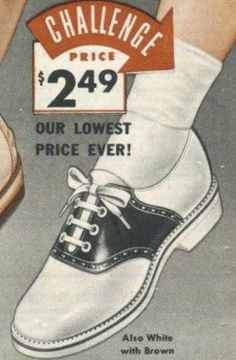 I remember my Mom saying they were expensive...lol...it's all relative...:)