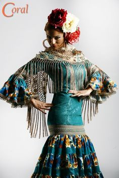 trajes-de-flamenca-andujar1.jpg (534×800)