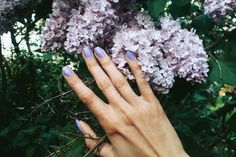 A Spring Fling For Your Nails - http://howto.hifow.com/a-spring-fling-for-your-nails/