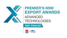 We are so excited to share that SapphireOne is a proud Finalist of the 2021 Premier's NSW Export Awards! SapphireOne has been chosen as a Finalist in recognition of our achievements in sustainable international business growth and innovative software solutions. Learn more about the 2021 Premier's NSW Export Awards in our latest blog post. Accounting Software, Innovation, Awards, Technology, Learning, Business, Tech, Studying, Tecnologia