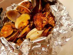 La Pavona sul Sofa', un piccolo ristorante: Ultima chiamata per il Pesce d'Aprile