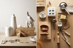 Monday's Inspiration   Casa Atelier Blog and Shop