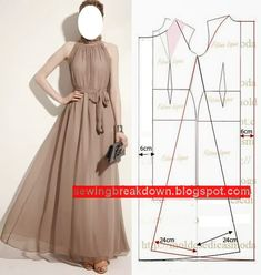 Pattern Making Books, Dress Patterns, Sewing Patterns, Couture Sewing, Samar, Fashion Sewing, Muslim Fashion, Fashion Outfits, Formal Dresses