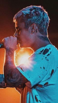 Listen to every Justin Bieber track @ Iomoio Fotos Do Justin Bieber, Justin Bieber Style, Justin Bieber Pictures, Justin Bieber Singing, Justin Photos, Justin Bieber Lockscreen, Justin Bieber Wallpaper, Justin Hailey, Pink Floyd