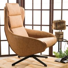 Nordic sofa chair single high back casual single chair recliner living room designer leather sofa chair & Nordic sofa chair single casual high back single chair recliner ... islam-shia.org