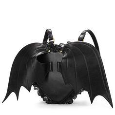 Персонализированные-летучая-мышь-рюкзак-ангел-дьявол-крылья-кружево-лоскутное-рюкзак-японский-Harajuku-рюкзаки-черные-кожаные-сумки.jpg_350x350.jpg (350×350)