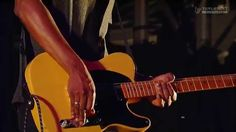 Gary Clark JR - If Trouble Was Money - HD3D Sound