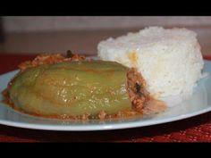 Tradicional plato peruano muy rico y relativamente sencillo de preparar como dato curioso en algunas casas peruanas son conocidas como albóndigas.