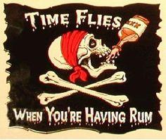 rum_flag.jpg