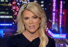 megynkelly4 Megyn Kelly Blows Away Democrat Defending Planned Parenthood Selling Aborted Baby Parts