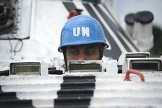Peacekeepers at War United Nations, Troops, The Unit, Indian, Inspiration, Image, Biblical Inspiration, Indian People, Inhalation
