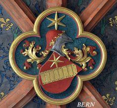 à Bern