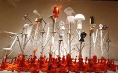 Decofilia Blog | Ideas para decorar escaparates en primavera