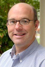 Dr. John C. Morgan, Assistant Professor, Department of Neurology at Georgia Health Sciences University