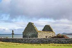 Isle of Islay Place Names - meanings and pronunciation